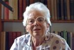 Dorothy Emmet